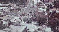 Gülşehir Ne Zaman Geri Kalmış?