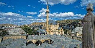 Nevşehir'in Düşman İşgalinden Kurtuluş Tarihi(!)