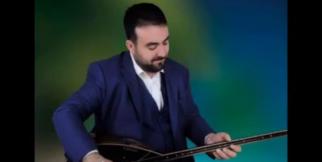 Aydan Güzel-Hakan Erdoğan