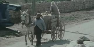 'Kanserli köyün' hikayesi